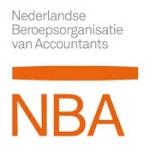 nbc_nba-150x150